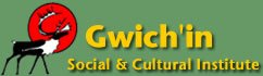 Gwich'in Social and Cultural Institue